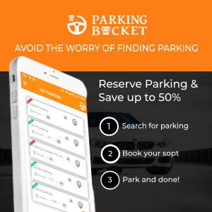 Parking-near-me